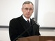 Watch: Tressel's chances for Colts job