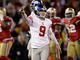 Watch: Tynes sends Giants to Super Bowl