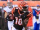 Watch: 2011: Best of A.J. Green