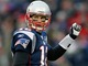 Watch: Is Brady the best QB ever?