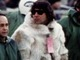 Watch: Namath: The bachelor pad
