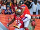 Watch: 2012 Pro Bowl highlights