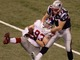 Watch: SB XLVI Can't-Miss Play: Chase-ing an interception