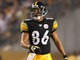Watch: No more Hines Ward at Heinz Field