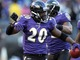 Watch: Ed Reed's value to the Ravens