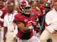 Watch: Alabama RB Trent Richardson to attend 2012 NFL Draft