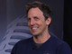 Watch: REP: Seth Meyers, Tim Tebow and SNL