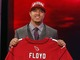 Watch: Cardinals pick Michael Floyd No. 13