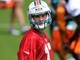 Watch: Should Tannehill start Week 1?