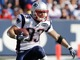 Watch: Wes Welker's value