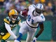 Watch: Lions&#039; 2012 fantasy outlook