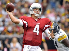 Watch: 32 in 32: Arizona Cardinals