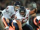 Watch: Bears' offensive potential in 2012