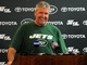 Watch: Rex Ryan addresses Obama comments on Jets