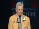Watch: 2012 HOF: Jack Butler