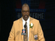 Watch: Best of Chris Doleman HOF speech