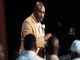 Watch: Best of Dermontti Dawson HOF speech