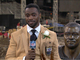 Watch: Curtis Martin talks about Hall of Fame speech