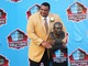 Watch: HOF interview: Willie Roaf