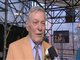 Watch: HOF interview: Jack Butler