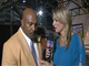 Watch: HOF interview: Dermontti Dawson