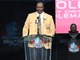 Watch: HOF interview: Chris Doleman