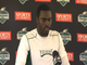 Watch: Michael Vick, Eagles support Andy Reid