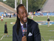 Watch: Larry Fitzgerald excited for Hall of Fame Game