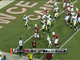 Watch: Alfonso Smith 4-yard touchdown run