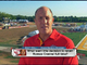"Watch: Chiefs GM Pioli joins ""NFL AM"""