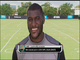 Watch: Blackmon catching up at Jaguars camp