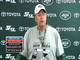 Watch: Rex Ryan on fight at Jets camp