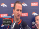 Watch: Peyton Manning ready for preseason