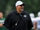 Watch: Sparano talks Jets offense