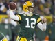 Watch: 'NFL Fantasy Live': Quarterback rankings