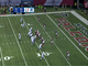 Watch: Ed Dickson 8-yard TD catch