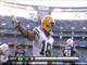 Watch: Cobb&#039;s 3-yard touchdown grab