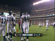 Watch: Hamler touchdown for Eagles
