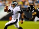 Watch: Steelers vs. Eagles highlights