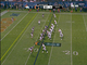 Watch: Manning Redzone INT