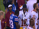 Watch: Robert Griffin III highlights