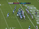 Watch: Henne 2-yard TD pass