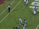 Watch: Perrilloux 6-yard touchdown pass