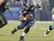 Watch: Russell Wilson player highlights