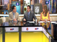 Watch: 'NFL AM' Fantasy Roundtable