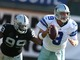 Watch: Cowboys vs. Raiders highlights