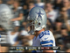 Watch: Jason Witten's injury