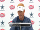 Watch: Jason Garrett addresses Witten's injury