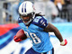 Watch: 'NFL Fantasy Live': Chris Johnson