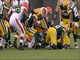 Watch: Packers recover Hardesty fumble